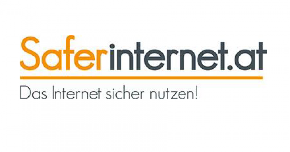 Logo SaferInternet